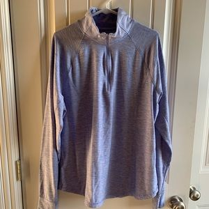 Like new - Old Navy 2XL Athletic Zip
